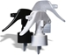 Versatile Mini Trigger Sprayer now a stock item