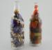 New Jottle... Bottle Shaped Jar