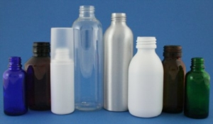 New Cost Effective Plastic PET Bottles Available From Stock