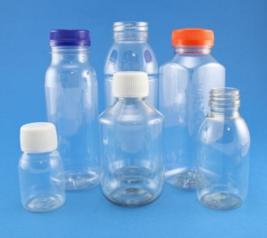 Neville and More launches new range of plastic bottles for High Pressure Processing (HPP) treatment
